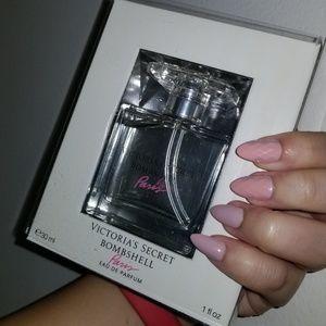 NWT Victoria's Secret Bombshell Paris